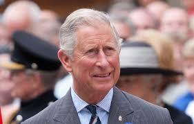 should queen elizabeth ii be canada u0027s last monarch the walrus
