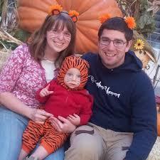Daniel Tiger Halloween Costume Fun Halloween Traditions