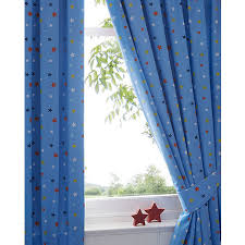 Debenhams Curtains Ready Made Kids U0027 Curtains Debenhams