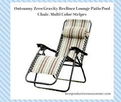 Outdoor Furniture Reviews by Best Outsunny Patio Furniture Reviews In 2017 18