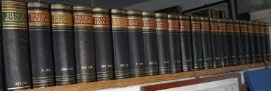 bã ro fã r architektur vialibri 427208 books from 1928