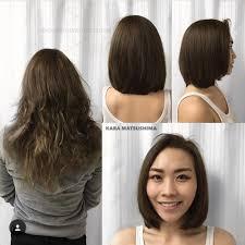 creative cuts international 105 photos u0026 165 reviews hair