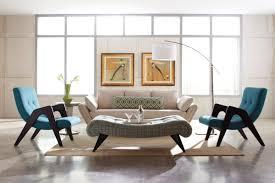 Is Livingroom One Word Https Twitter Com Decoratingden