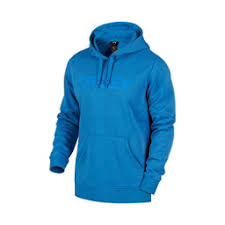 california blue inline skate clothing for and