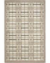 Plaid Area Rug Deals On Plaid Area Rugs Are Going Fast