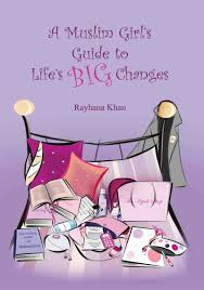 a muslim u0027s guide to life u0027s big changes revised edition