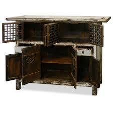 28 elmwood kitchen cabinets welcome to elmwood fine custom