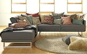 living room pillow living room pillows worldstem co