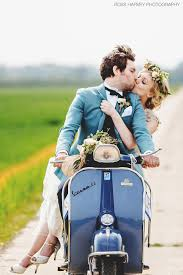 All Types Of Flowers List - how much should i spend on my wedding flowers u2013 passion for flowers