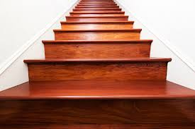 pictures of wood stairs interior wood stairs j j elite carpentry