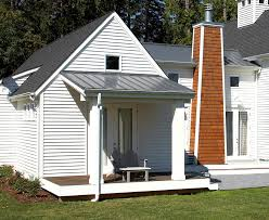 shed roof porch shed roof front porch ideas pictures remodel and decor