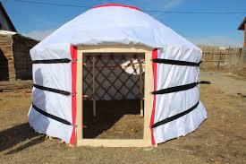 kids yurt mongolian shop buy now