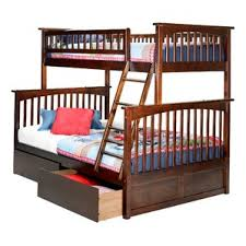 Extra Long Bunk Beds Wayfair - Extra long bunk bed