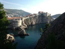 king u0027s landing split and montenegro west coast to westeros