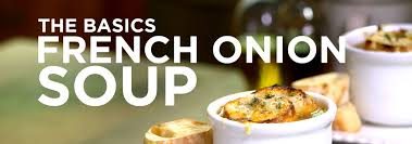 Comfort Chef Blue Jean Chef Meredith Laurence Chef And Author Qvc Videos