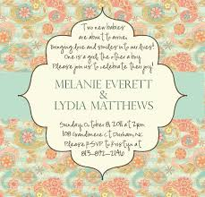baby shower sayings baby shower invitation wording ideas plus baby shower verbiage
