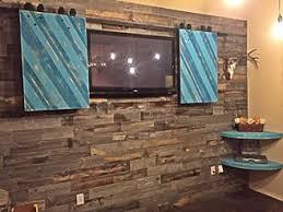 Build Outdoor Tv Cabinet Decorative Outdoor Tv Cabinet Remodeling Contractor Complete