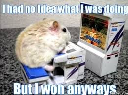 Arcade Meme - best funny pictures arcade games meme