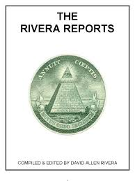 32542033 the rivera reports wellness nature