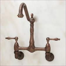 Overstock Kitchen Faucets Kitchen Room Fabulous Top Kitchen Faucets Overstock Kitchen