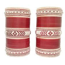 indian wedding chura indian wedding chura bridal chura new style uk usa online shopping