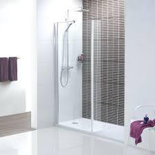 drench shower head small bathroom walk in designs stainless steel
