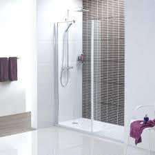 Small Bathroom Walk In Shower Ideas Drench Shower Head Small Bathroom Walk In Designs Stainless Steel