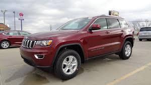 2017 jeep grand cherokee limited granite crystal jeep grand cherokee in st joseph mo car city chrysler dodge