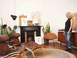interior design tips incollective