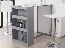 table de cuisine avec rangement bar de cuisine avec rangement beau table cuisine avec rangement