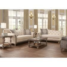 livingroom set lark manor trivette configurable living room set reviews wayfair