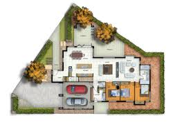 Sample House Floor Plan Floorplan Dimensions Floor Plan And Site Plan Samples
