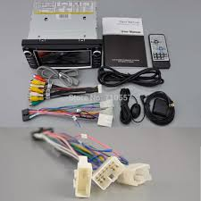land cruiser user manual radio toyota camry picture more detailed picture about capactive