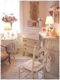 Vintage Shabby Chic Home Decor by 433 Best Shabby Chic Images On Pinterest Home Shabby Chic Style
