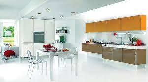 Modular Kitch The Trending Modular Kitchen