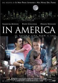 película in america nuestras estrellitas