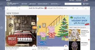 6 more examples of website personalization we love addthis blog