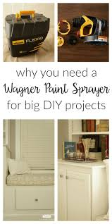 best 25 wagner sprayer ideas on pinterest refinished kitchen