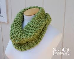 knitting pattern bow knot scarf free knit bow tie pattern savlabot