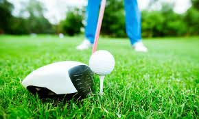 cas golf tournament cas golf tournament sifma
