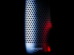 a hack can turn an amazon echo into a wiretap wired