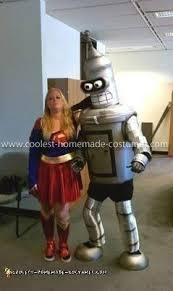 Utz Costume Diy Guides Cosplay 10 Halloween Images