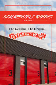 Overhead Door Of Boston by 157 Best Garage Door Ideas Images On Pinterest Door Ideas