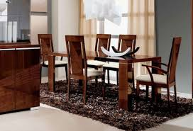 dining room furniture u2013 what exactly you need to find in a dining