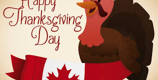 canadian thanksgiving images pictures wallpapers collection