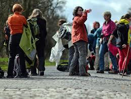 Polizeibericht Baden Baden Baden Hat Jetzt Einen Ersten Frauen Pilgerweg Eberbach Rhein