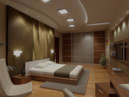 Interior Decoration In Nigeria Precise Lighting Store Exotic Lights Chandeliers Crystal Bulbs