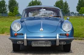 porsche 356c porsche 356c lex classics