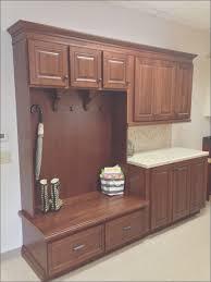 kitchen view kitchen island cabinet base room design plan fancy