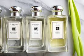 top rated colognes by women 2014 obsessing over jo malone cologne sed bona